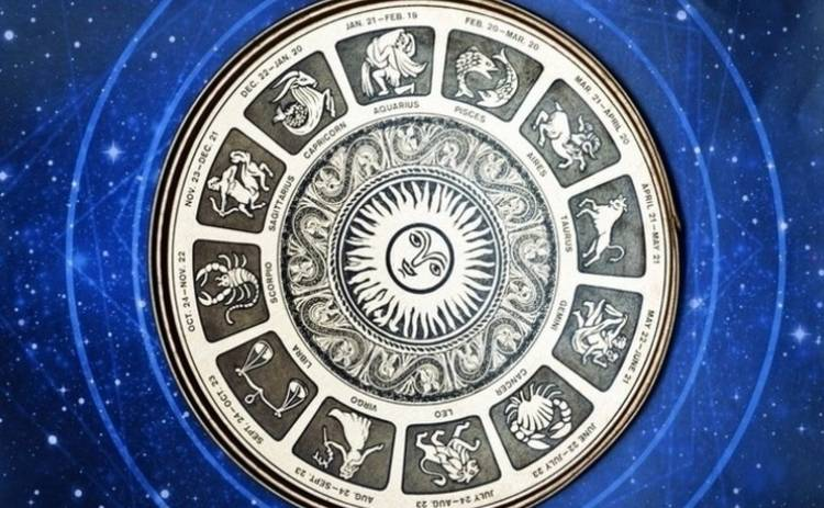 Гороскоп на 3 мая 2019 для всех знаков Зодиака