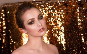 Выпускной 2019: макияж для дочери под цвет глаз
