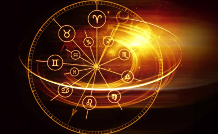 Лунный гороскоп на 5 мая 2019 года для всех знаков Зодиака