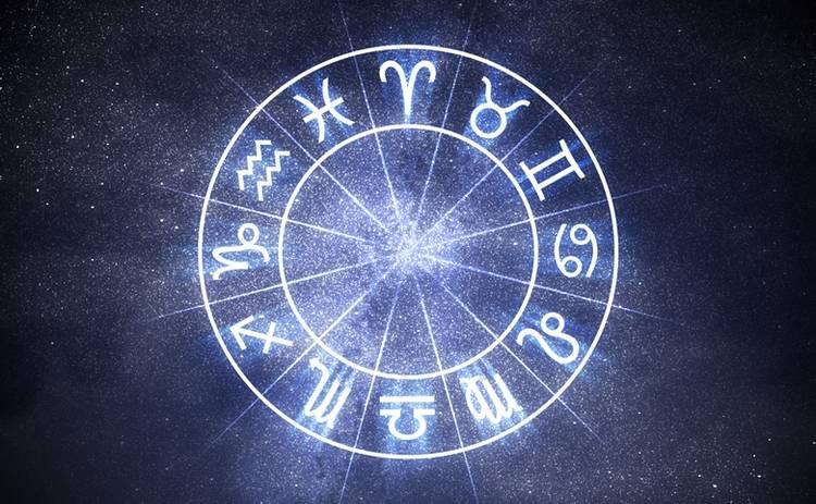Гороскоп на неделю с 13 по 19 мая 2019 года для всех знаков Зодиака