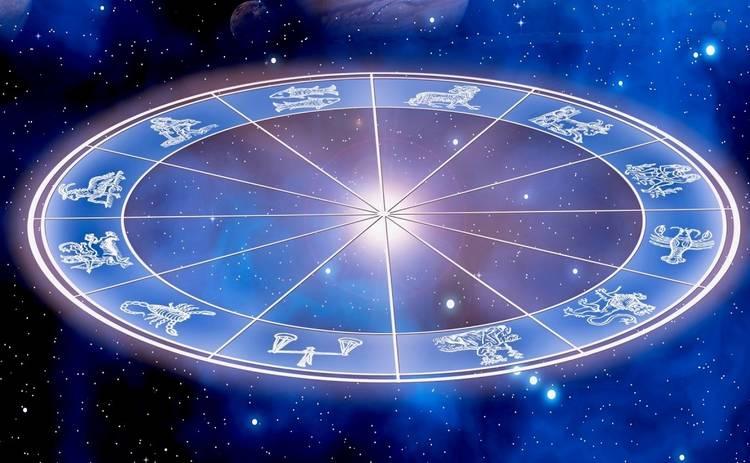 Лунный гороскоп на 6 мая 2019 года для всех знаков Зодиака
