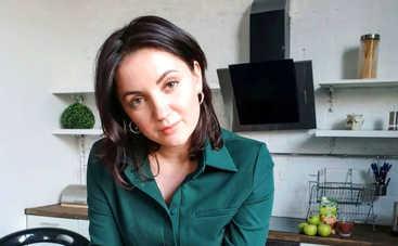Известная украинская певица попросила о срочной помощи