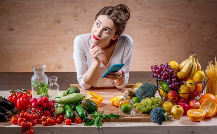 Быстро похудеть без диеты и спорта: медики утверждают, что это реально