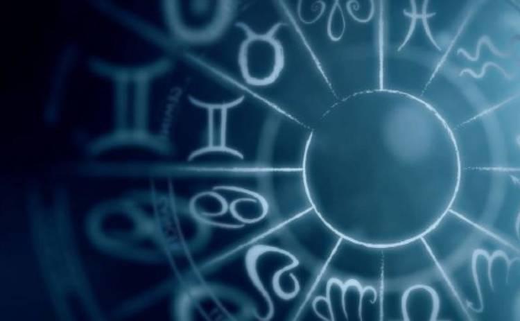Лунный календарь: гороскоп на 7 мая 2019 года для всех знаков Зодиака