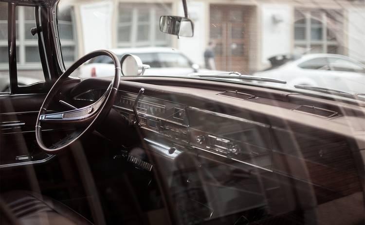 Как можно самостоятельно скрыть царапины на пластике автомобиля