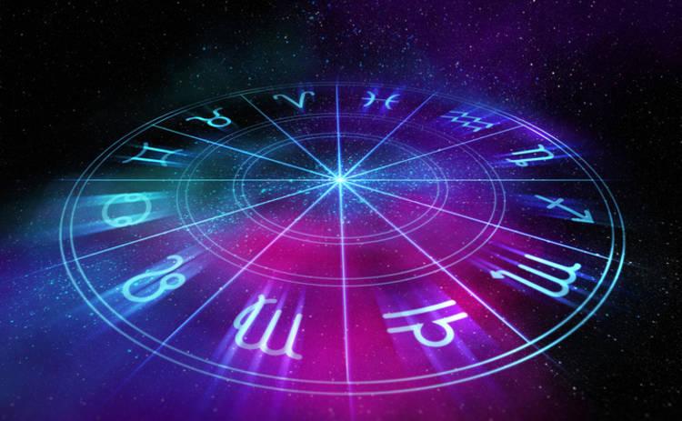 Гороскоп на 7 мая 2019 для всех знаков Зодиака