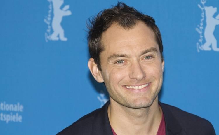 Известный голливудский актер остепенился и женился