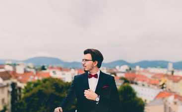 Выпускной 2019: идеи стильного и модного костюма для парня