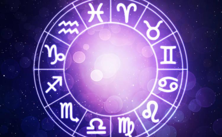 Гороскоп на 8 мая 2019 для всех знаков Зодиака
