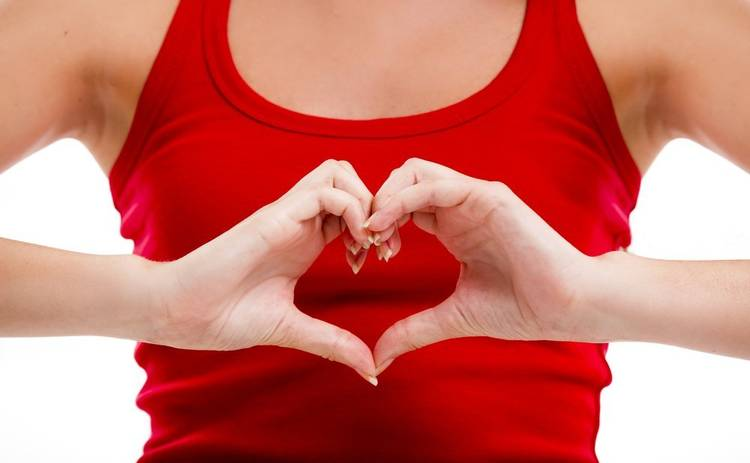 Симптомы проблем с сердцем, на которые мы не обращаем внимания