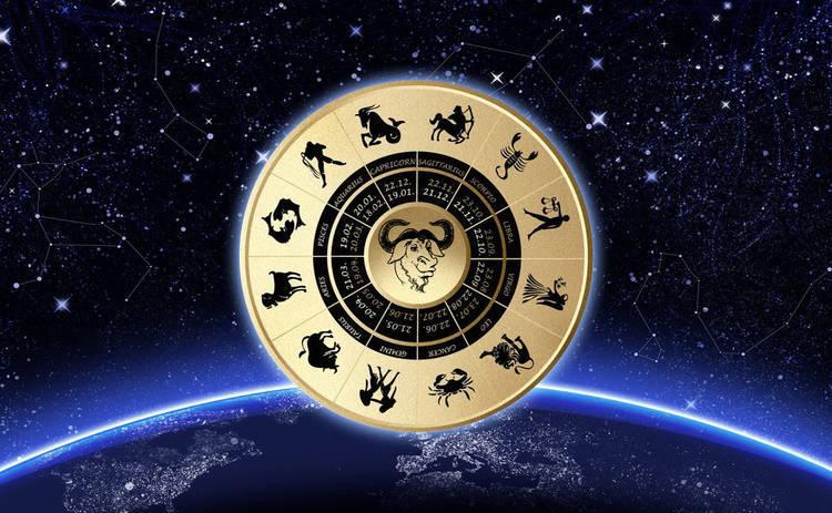 Лунный календарь: гороскоп на 9 мая 2019 года для всех знаков Зодиака