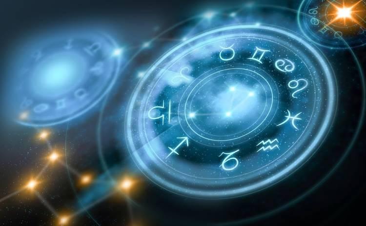 Лунный календарь: гороскоп на 10 мая 2019 года для всех знаков Зодиака
