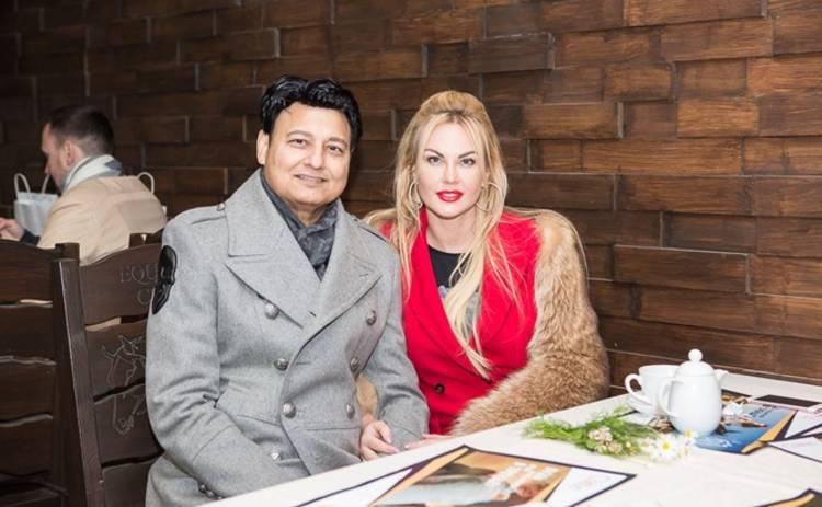 Камалия впервые заговорила о желании развестись с мужем-миллиардером