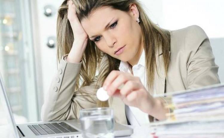 Беспокоит мигрень? Медики рассказали, как устранить дискомфорт в голове