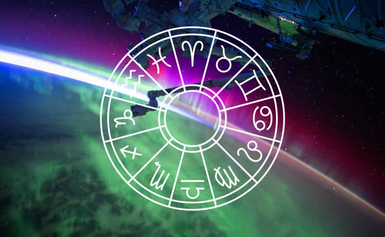 Астрологи назвали знаки Зодиака, которых невозможно забыть