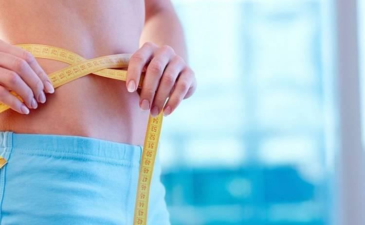Похудеть без диеты и спортзала: неприлично простой лайфхак
