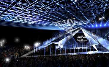 Евровидение-2019: смотреть онлайн-трансляцию первого полуфинала от 14.05.2019