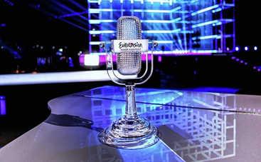 Евровидение-2019: смотреть онлайн-трансляцию финала от 18.05.2019