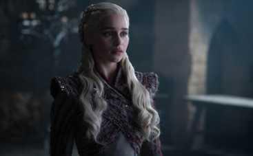 Игра престолов 8 сезон: вышел трейлер 6 серии
