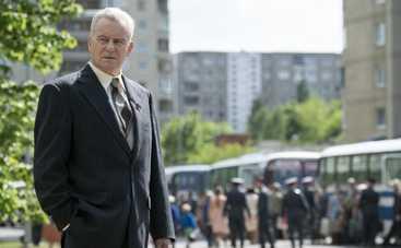 Мини-сериал «Чернобыль» от HBO: в Сети появился трейлер второго эпизода