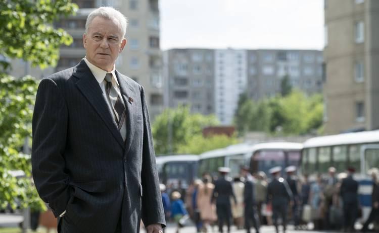 Мини-сериал «Чернобыль» от телеканала HBO: в Сети появился трейлер второго эпизода