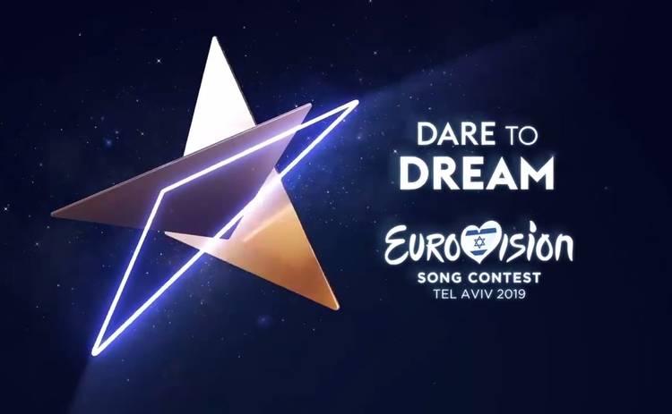 Евровидение 2019: будет ли голосовать Украина?