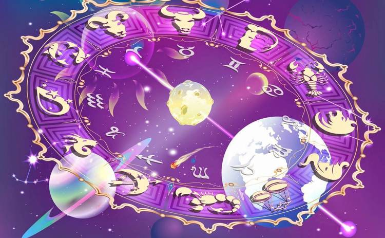 Лунный календарь: гороскоп на 15 мая 2019 года для всех знаков Зодиака