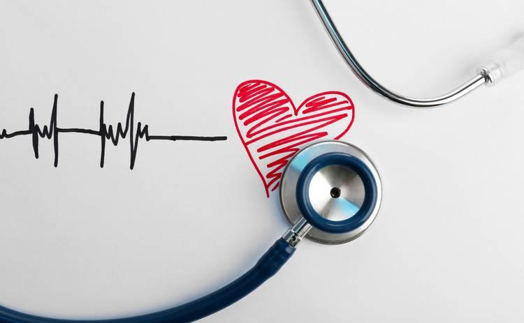Медики подсказали способы снизить артериальное давление без лекарств