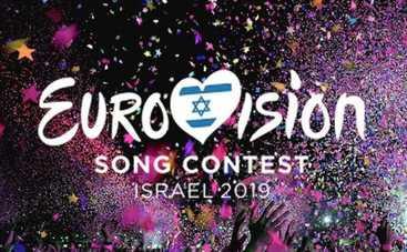 Евровидение-2019: что происходит за кулисами песенного конкурса
