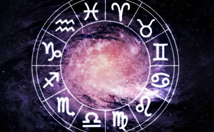 Гороскоп на 15 мая 2019 для всех знаков Зодиака