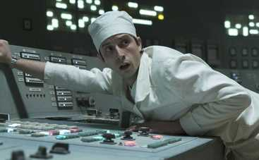 Чернобыль от HBO: вышел трейлер 3 эпизода сериала