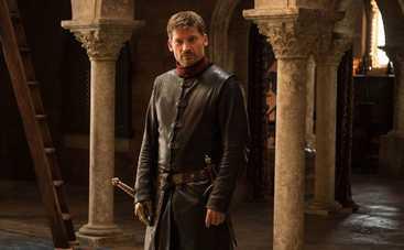 Создатели «Игры престолов» крупно оконфузились в 8 сезоне  – фото
