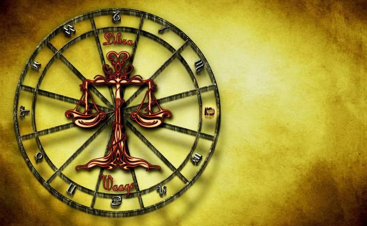 Лунный календарь: гороскоп на 16 мая 2019 года для всех знаков Зодиака
