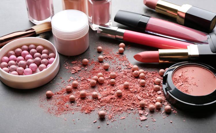 Названы самые популярные мифы о косметических средствах