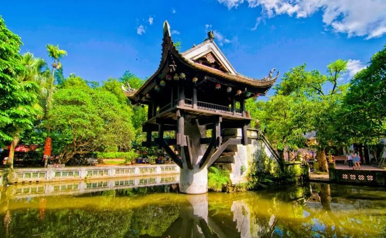 Вьетнам: в поисках новых впечатлений, где побывать и что посмотреть