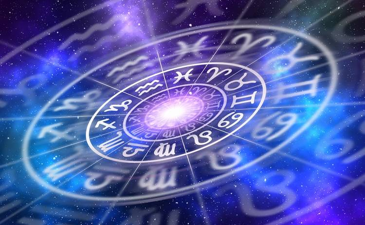 Гороскоп на 17 мая 2019 для всех знаков Зодиака