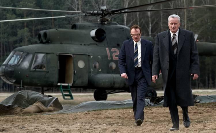 Мини-сериал «Чернобыль» от HBO: где снимали громкую премьеру весны?