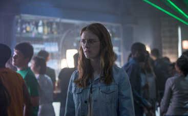 Мрачное будущее, к которому мы идем? Netflix показал трейлер пятого сезона «Черного зеркала»