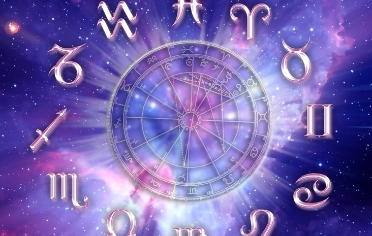 Финансовый гороскоп для всех знаков зодиака на 2019 год новые фото