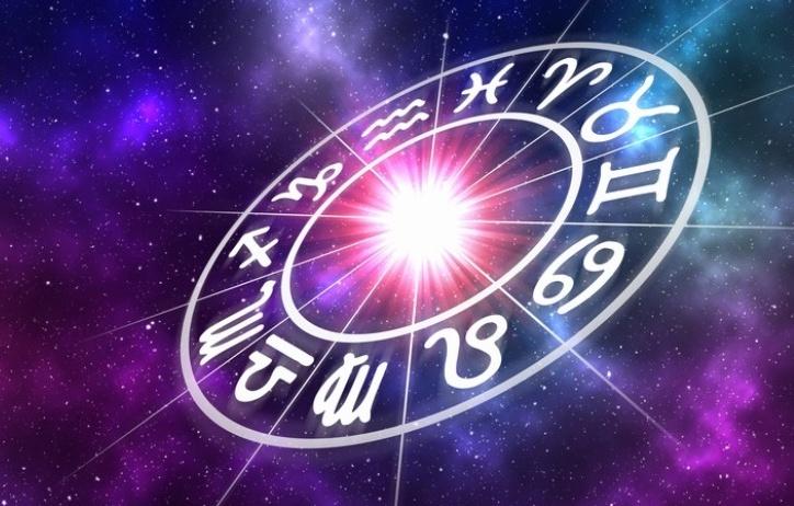 знак гороскоп 23 февраля
