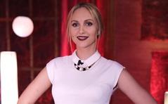 Девки давайте погаварим о сексе по телефону украина