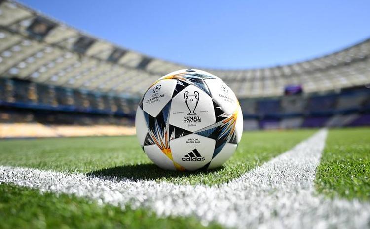 Кто выиграл кубок Лиги чемпионов УЕФА 2018 в финале?