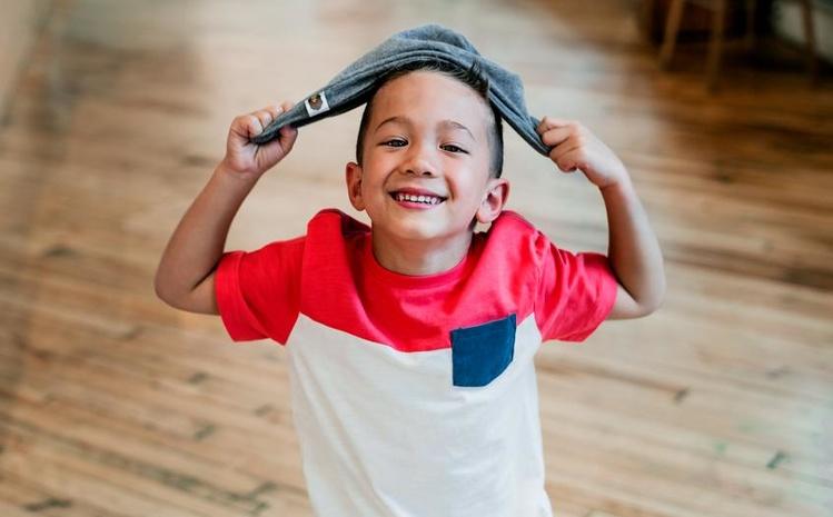 Станет ли ваш ребенок гением?