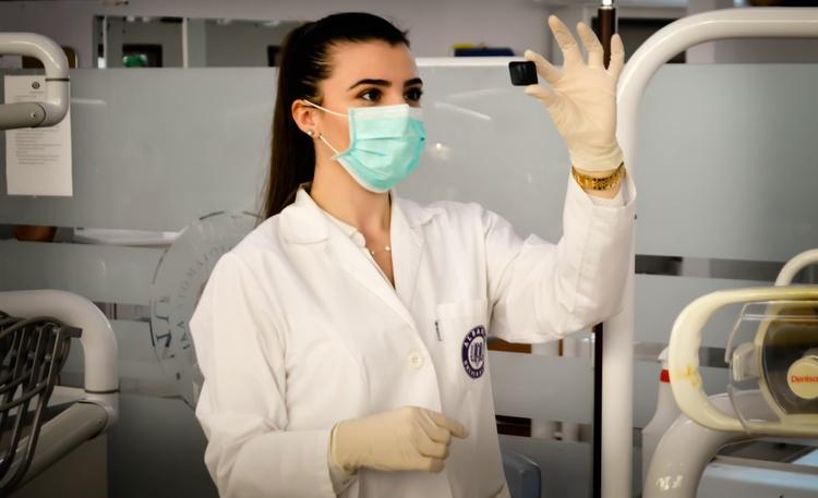 Иммунотерапия против онкологии