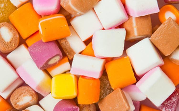 Как забыть о сладостях: 5 простых способов