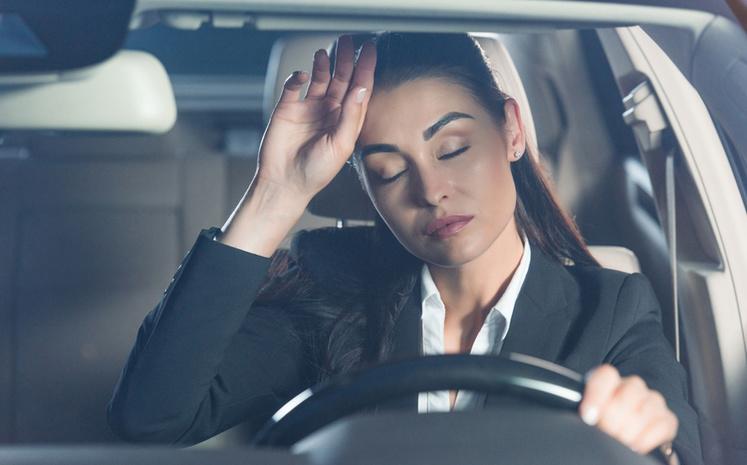 Почему женщинам запрещено много работать