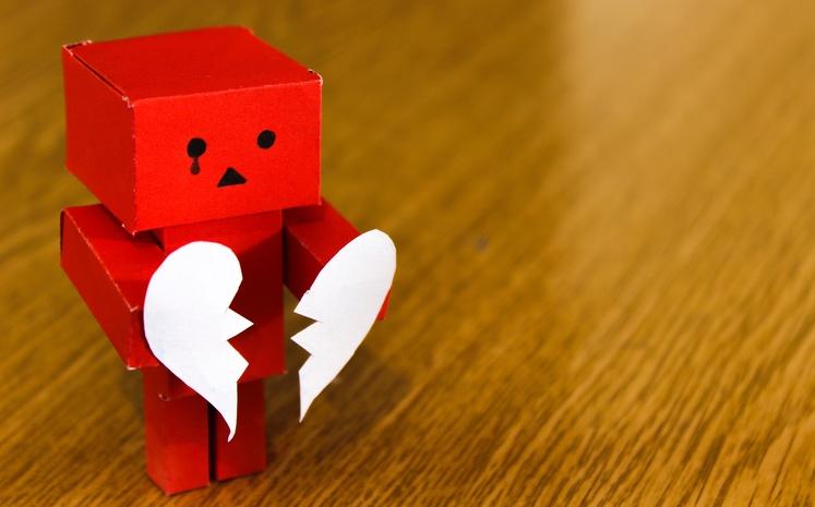 Одиночество приводит к смерти