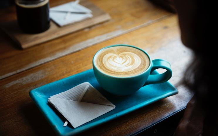 Сколько чашек кофе полезны для сердца