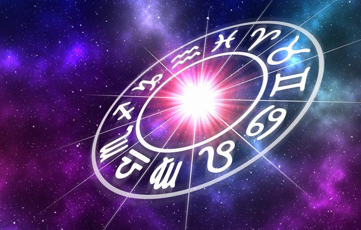 Гороскоп на неделю со 2 по 8 июля 2018 года для всех знаков Зодиака