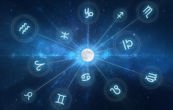 Гороскоп на 16 июля 2018 года для всех знаков Зодиака